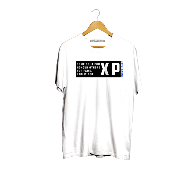 Download T-shirt-Mockup-5   Early Axes Free Mockups
