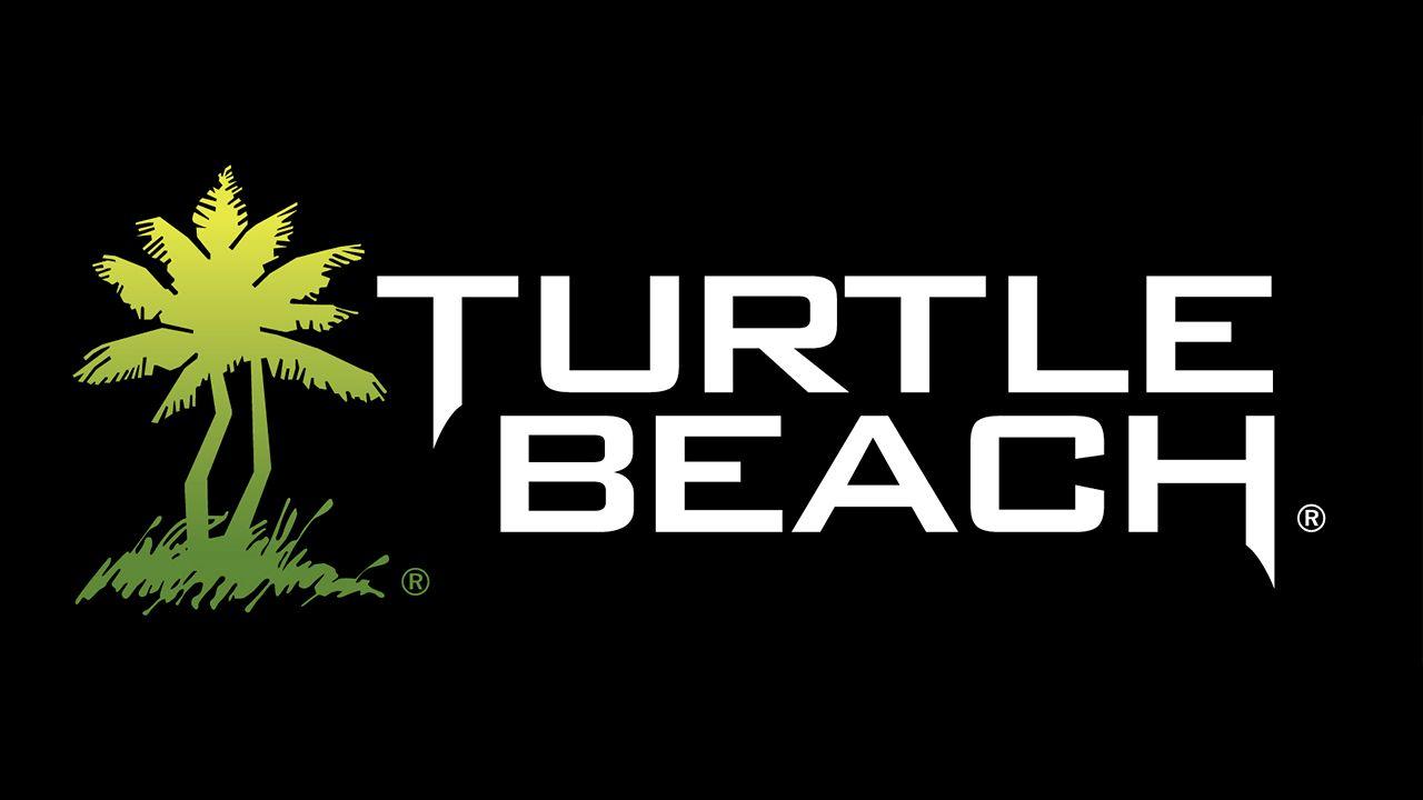 Turtle Beach Stealth 600 - Early Axes
