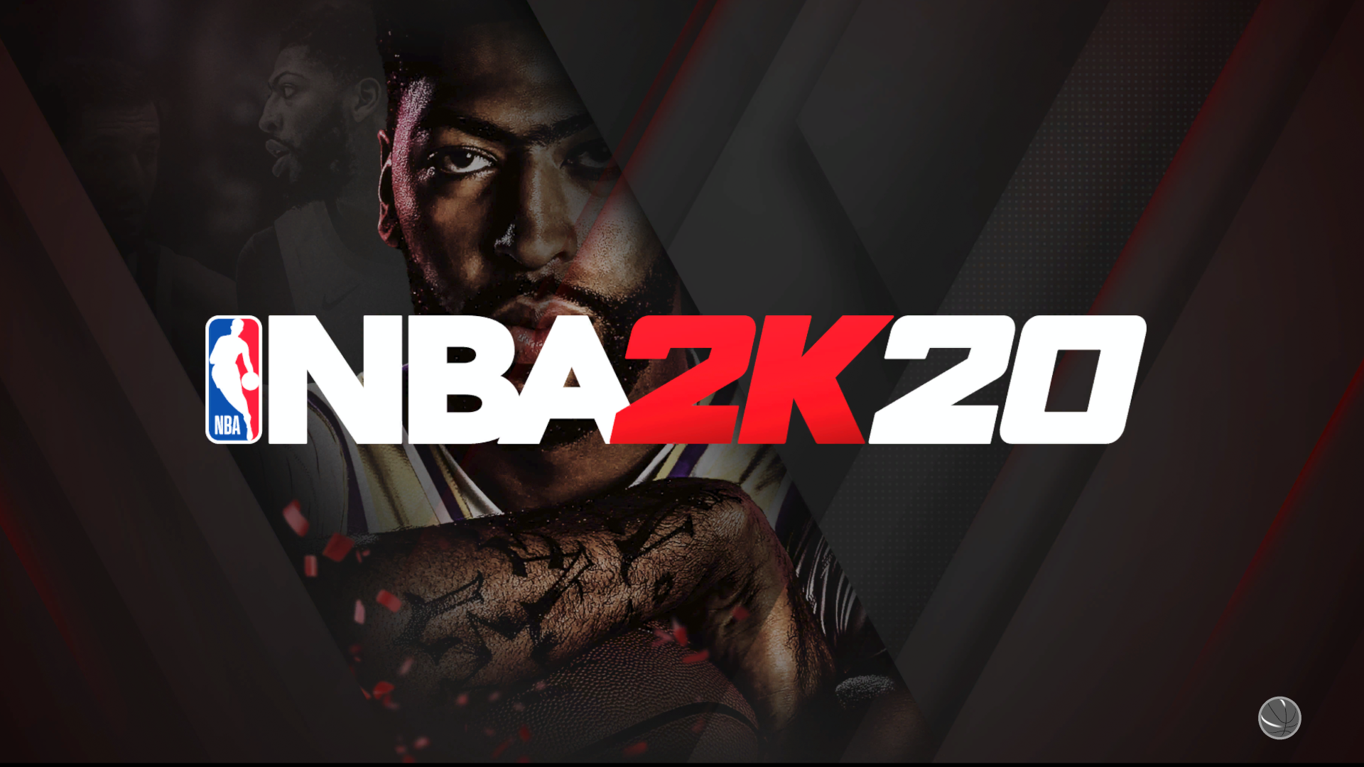 Nba 2k20 Review Early Axes